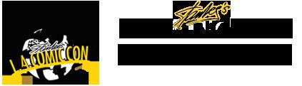 logo-comikaze-expo-2016_0
