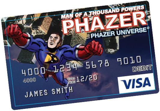 Phaser-Visa-card-tilt