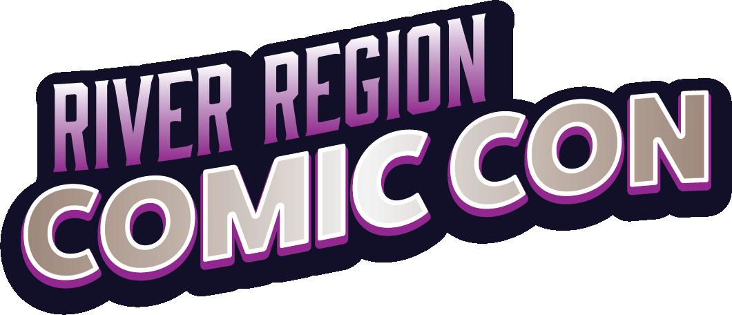 RTCC Logo Text 002