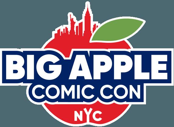 logo_big-apple